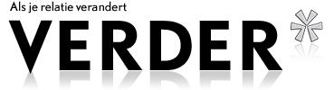 logo Verder