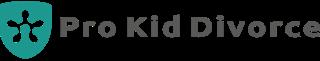 Pro Kid Divorce